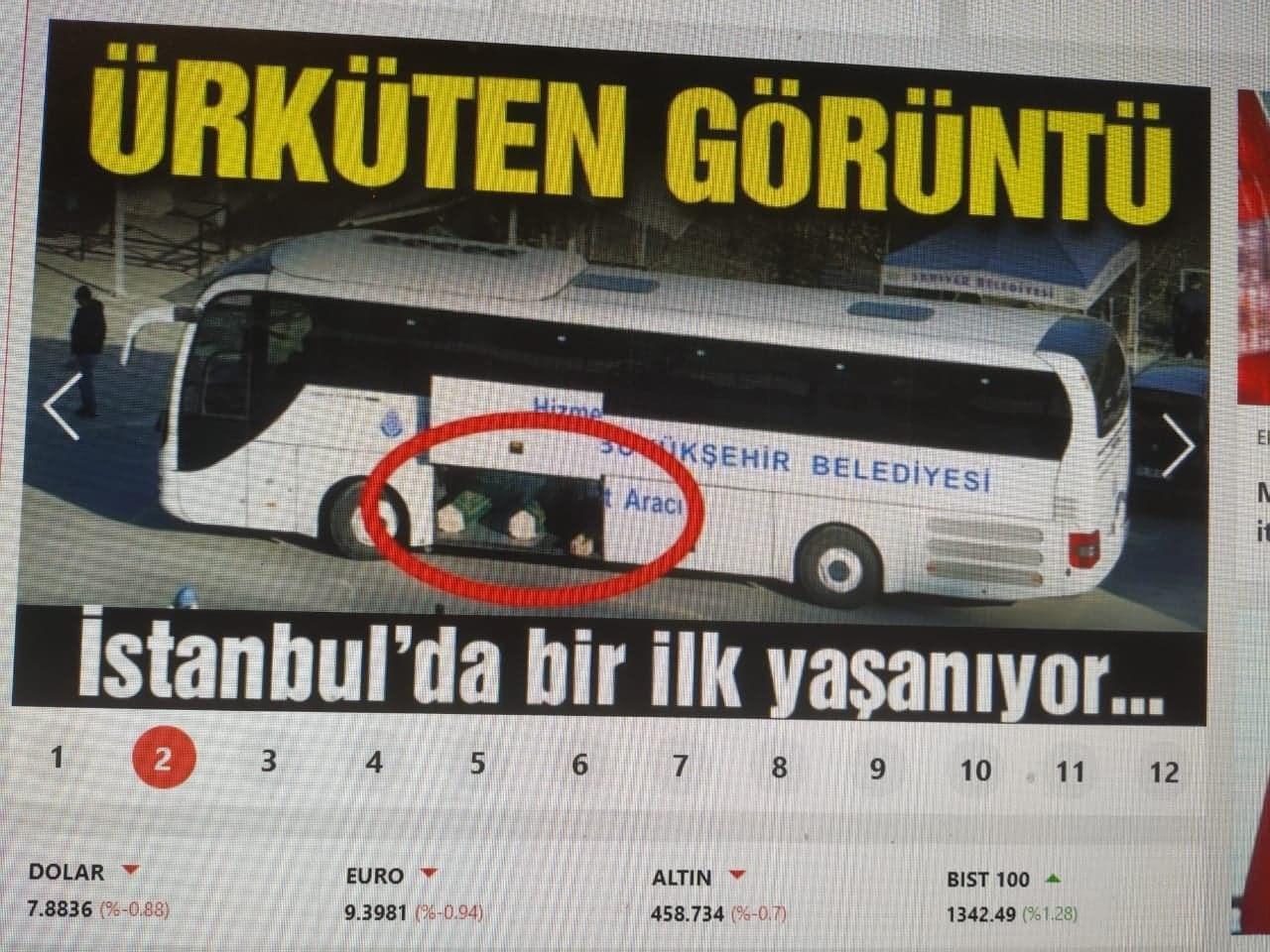 autobuy 3