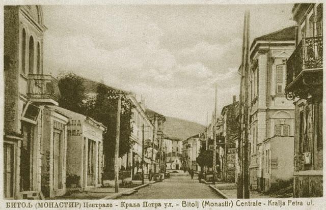 bitola-old-monastir_102