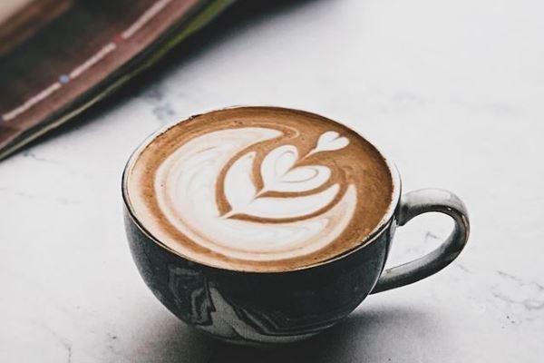 kafeja (2)