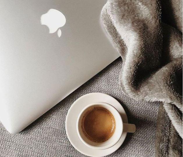 kafeja (3)