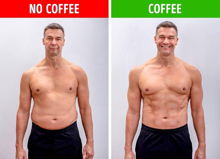 kafeja (7)