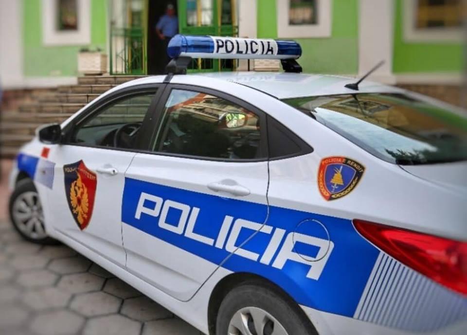 policia5
