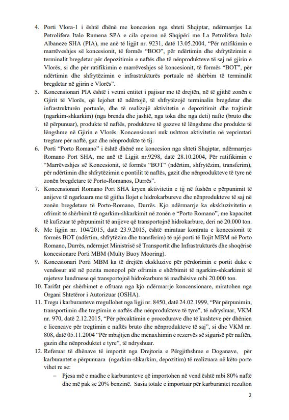 Hetimi per Kastratin1