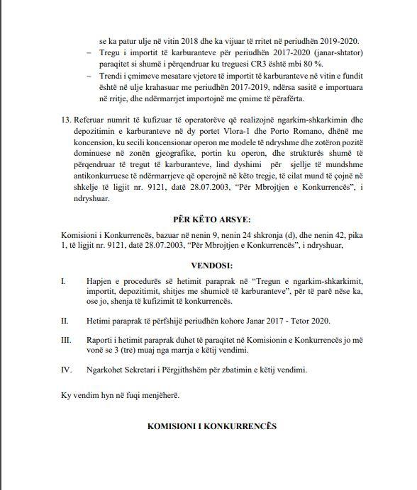 Hetimi per Kastratin2