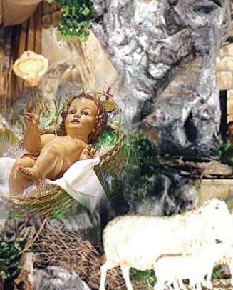 krishtlindja2