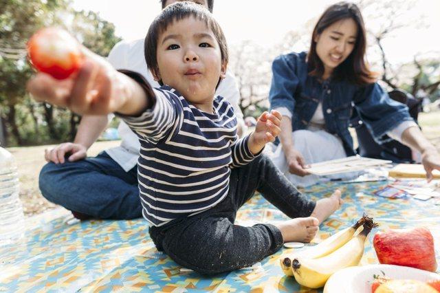 altruizmi tek femijet (1)