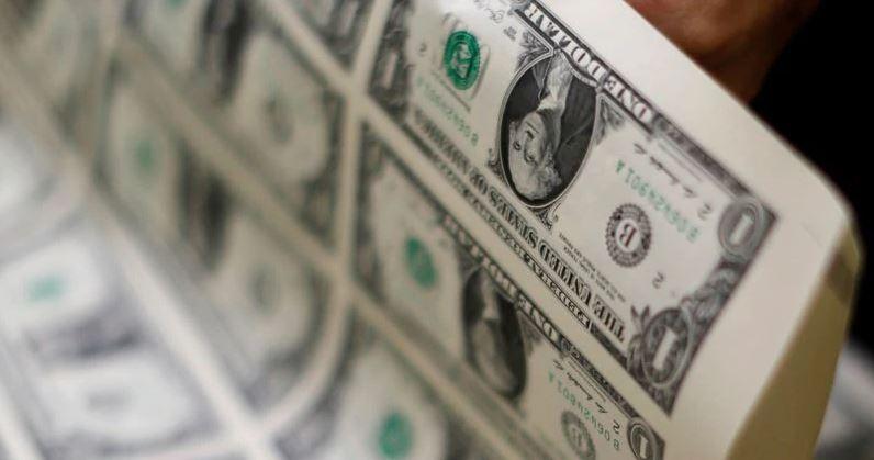 dollare
