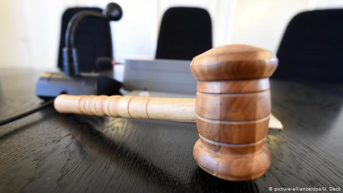 gjyq cekic