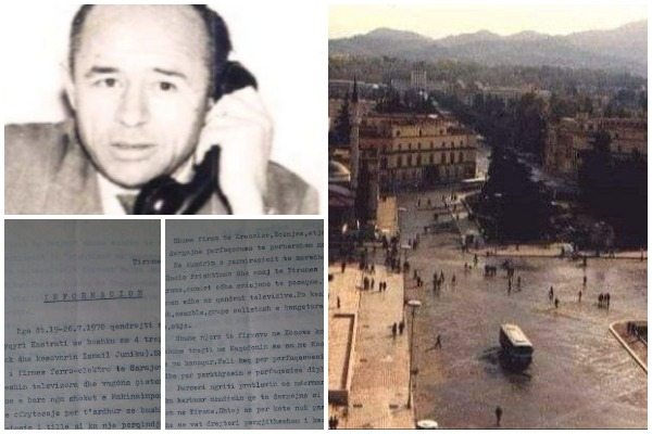 kosova-agjent i udb