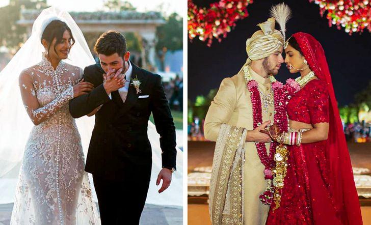 martesa me gra te nje kulture tjeter (6)