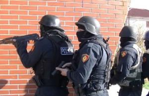 policia-renea