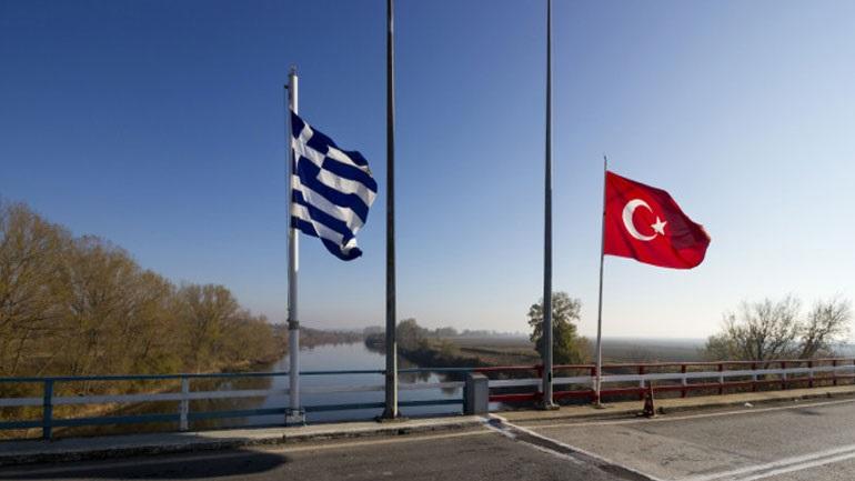turqi greqi