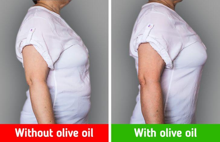 vaji i ullirit (4)