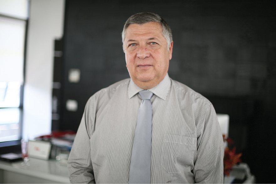 Adrian Civici