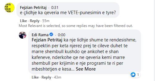Rama koment1