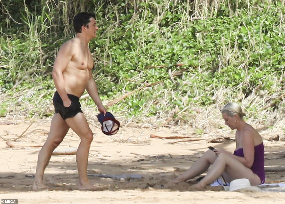 katy perry orlando bloom (7)
