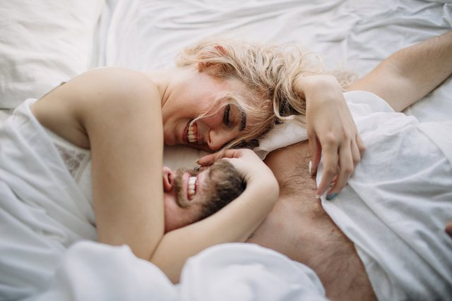 perfitimet nga seksi
