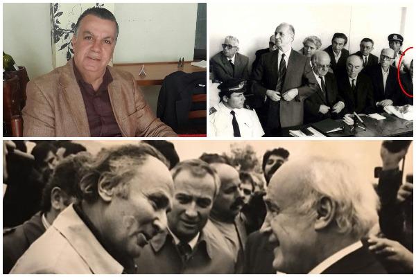 prokuror-parruca-ramiz-alia-alfred-serreqi