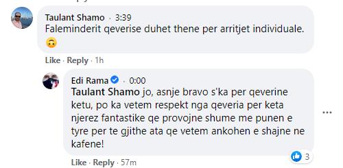 rama koment 4