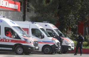 spitali infektiv-covid-te-burgosur-ambulance (2)