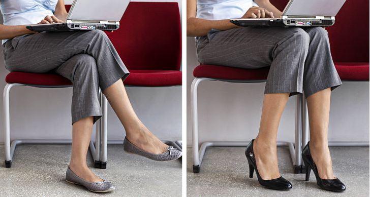 te ulurit kembekryq (4)