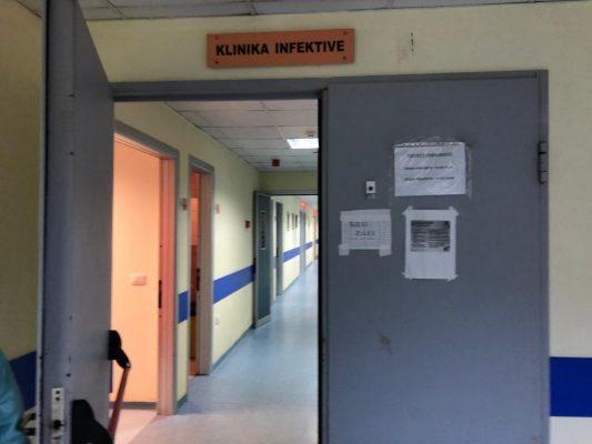 Reparti-i-dedikuar-për-Covid-19-në-Spitalin-e-Shkodrës-533x400
