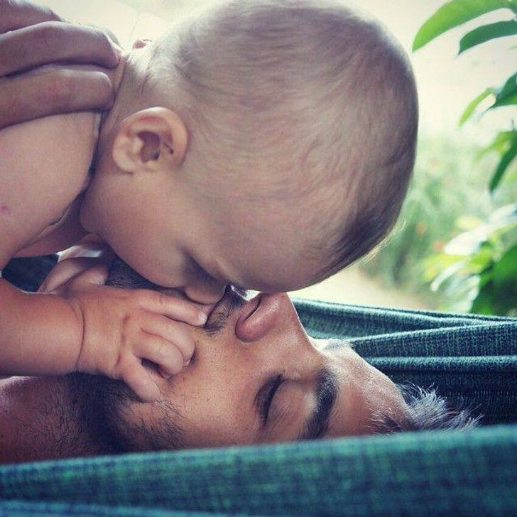 baballaret me femjet (14)