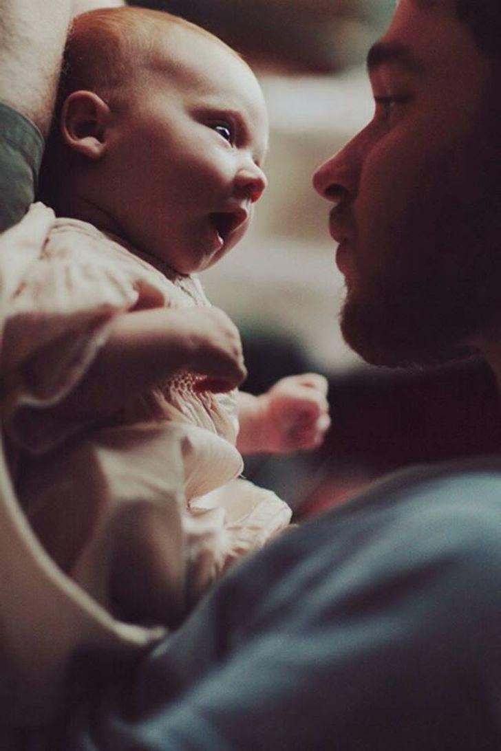 baballaret me femjet (16)