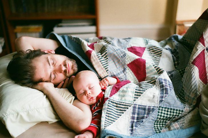baballaret me femjet (17)