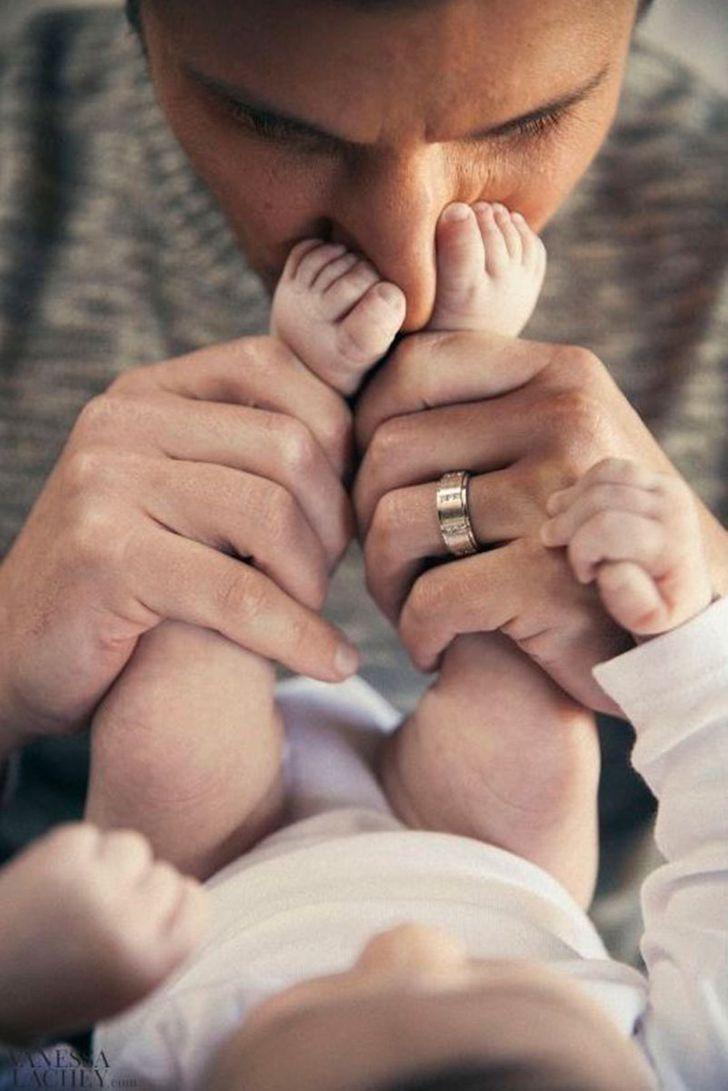baballaret me femjet (6)