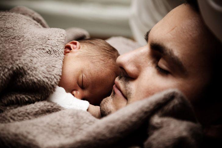 baballaret me femjet (7)