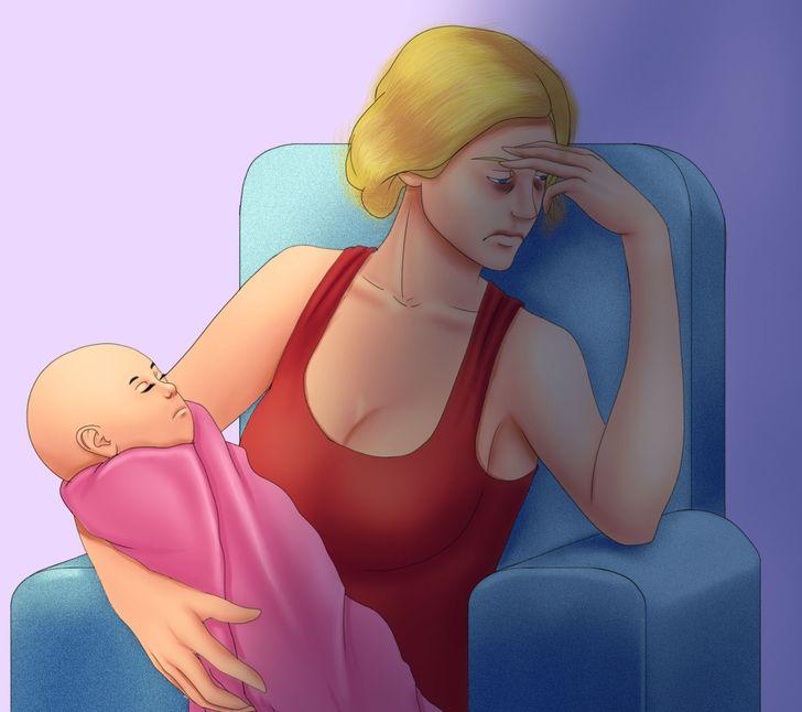dashuria e nenes per femijen (1)
