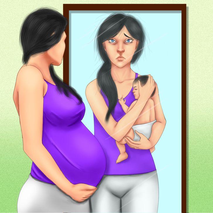dashuria e nenes per femijen (2)