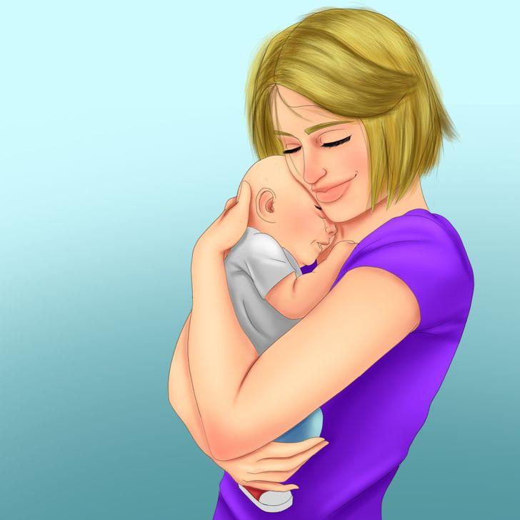 dashuria e nenes per femijen (4)