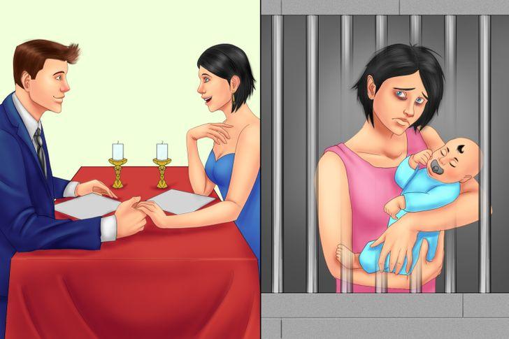 dashuria e nenes per femijen (6)