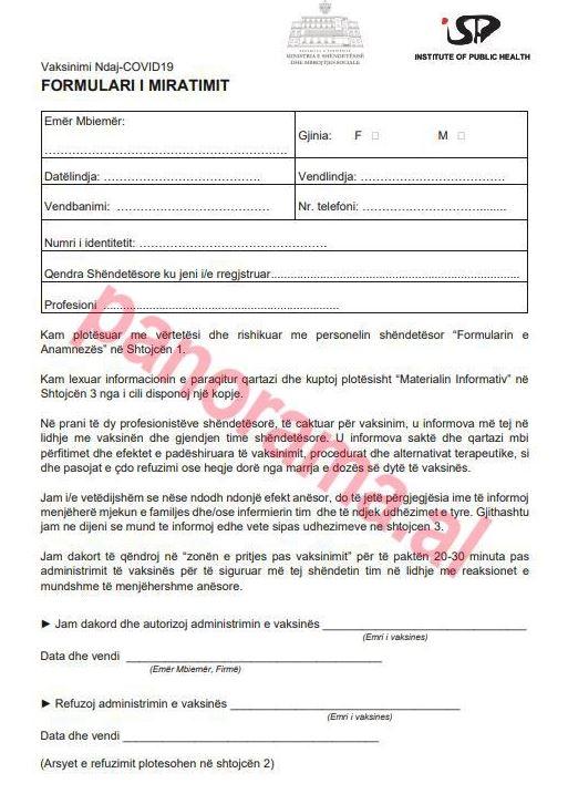 formulari1