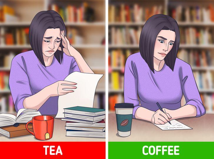 kafe apo caj ne mengjes (1)