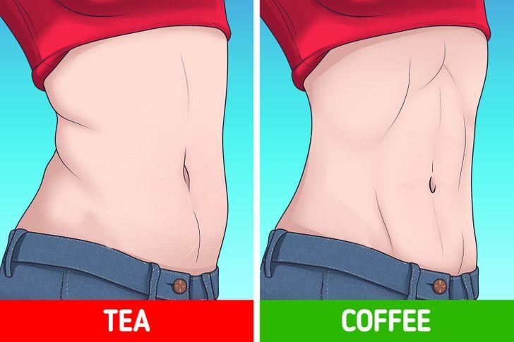 kafe apo caj ne mengjes (3)
