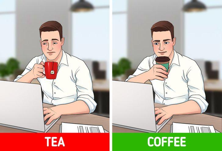 kafe apo caj ne mengjes (4)