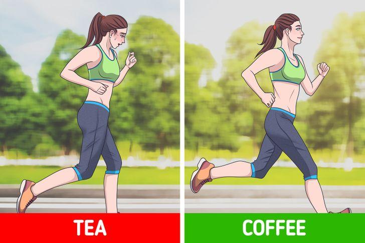 kafe apo caj ne mengjes (5)