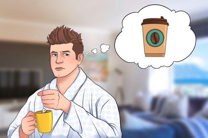 kafe apo caj ne mengjes (6)
