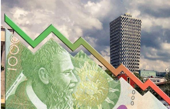 liria ekonomike