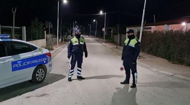 policia 8