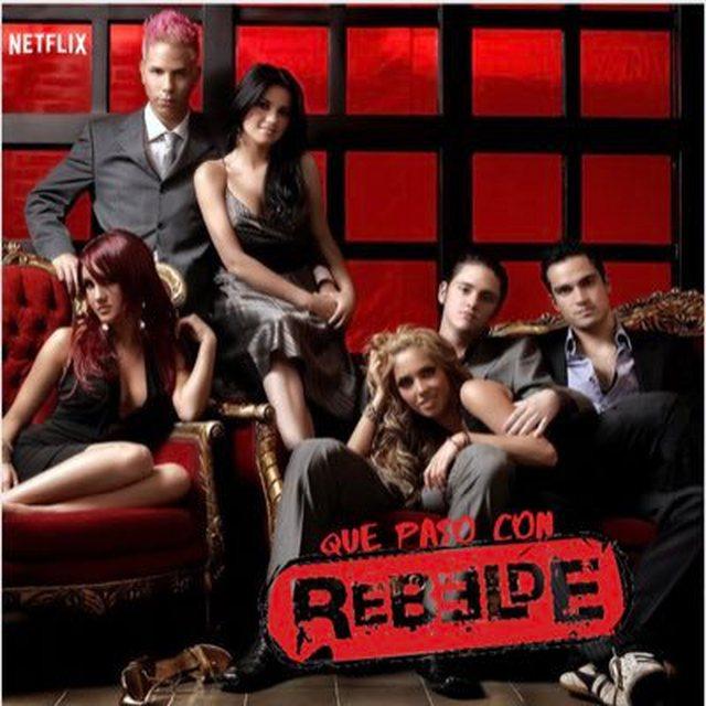 rebelde (2)