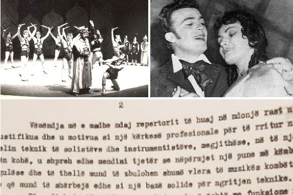 traviata-opera-letra-per-ramiz-aline