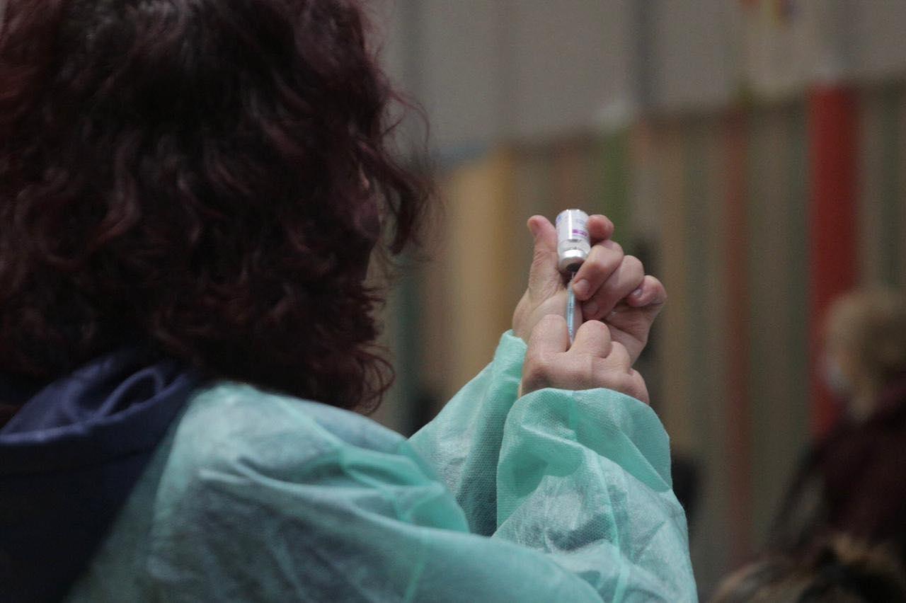 vaksinimi i mesuesve  (18)