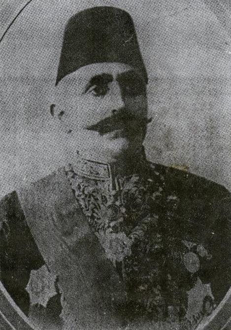 Iljaz_Pasha_Dibra