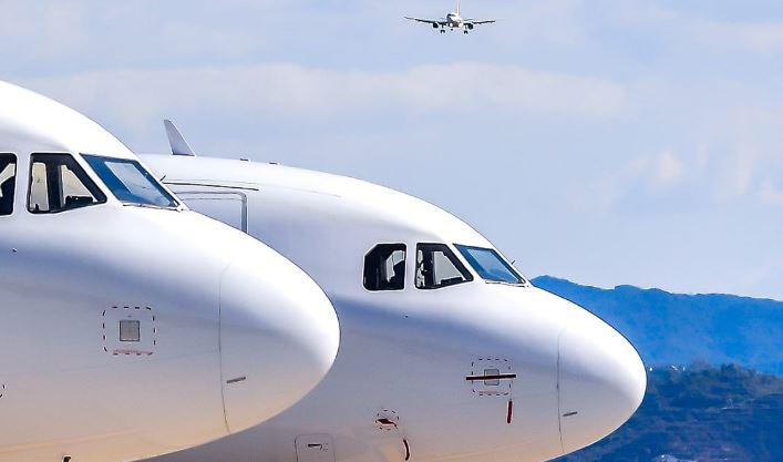avione-fluturim-rinas