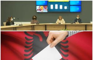 komiteti-votime