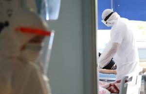 kosove infektime